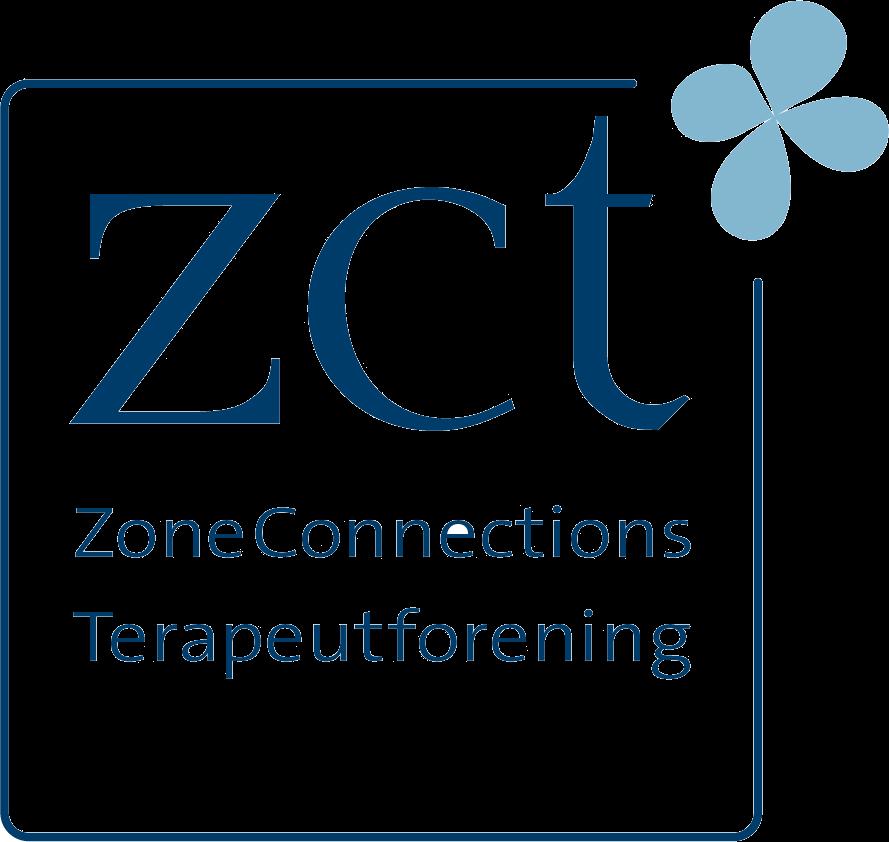 ZCT_Logo_large